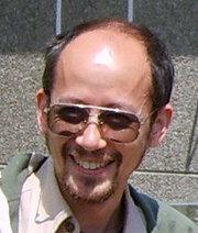 Prof Tanda
