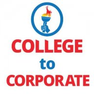 collegetocorporate