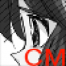 CrimsonMech