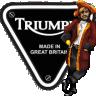 TriumphTalk