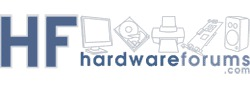Hardware Forums | Tech Support | Computer Support Forum